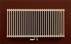 Декоративные радиаторы